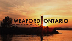 Meaford - Making it Happen