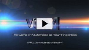 Corporate video production in Toronto, multimedia production
