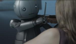 LFSA_Robot2