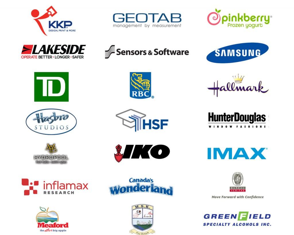 VCM_Client_Logos-web to Go