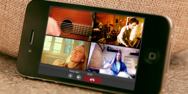 Mobile Use/Social Media (Twitter, FB etc.), Video and Broadcast – How They All Interconnect and Can Benefit One Another