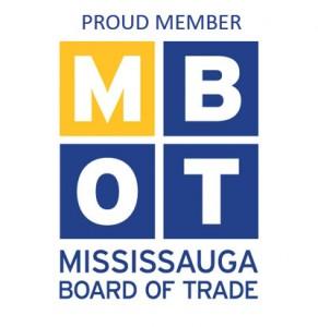 member-logo-blue