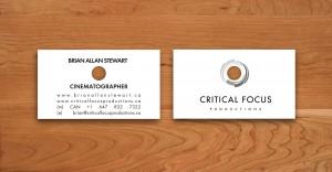 CFP_Cards001