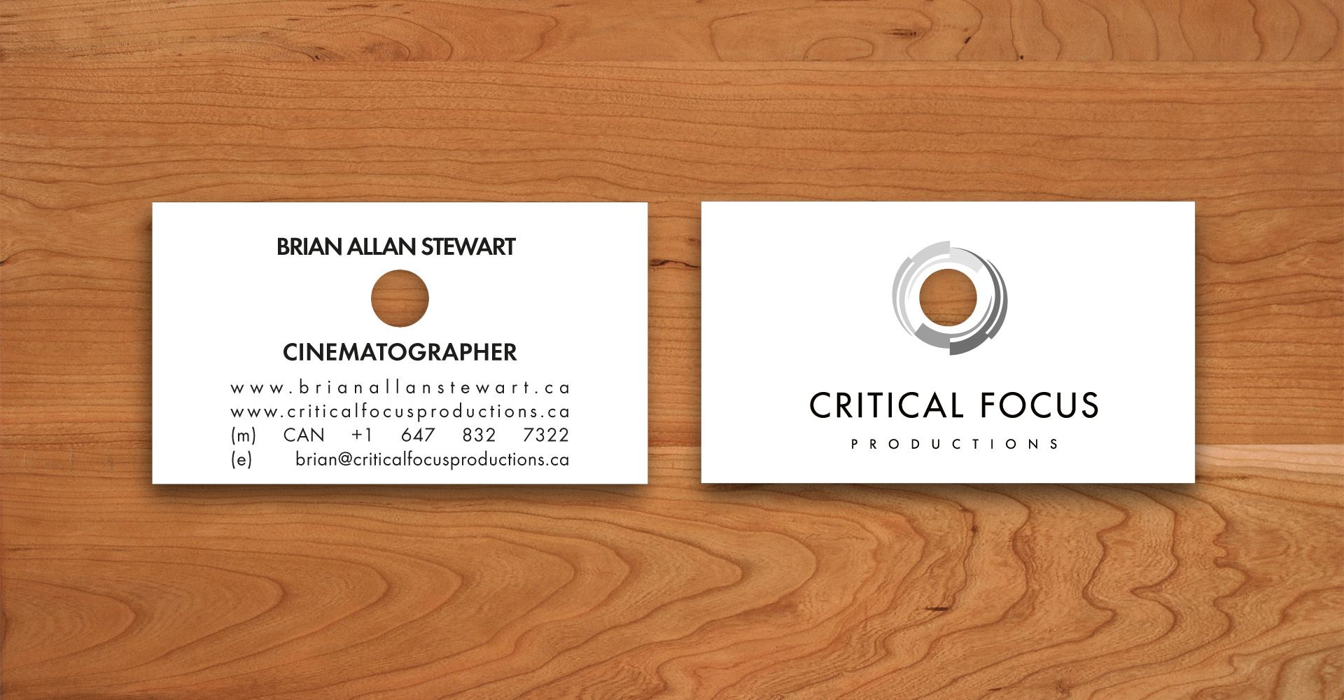 Magnificent toronto business card printing photos business card pretty toronto business card printing pictures inspiration reheart Gallery