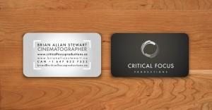 CFP_Cards003