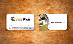 LB Card003