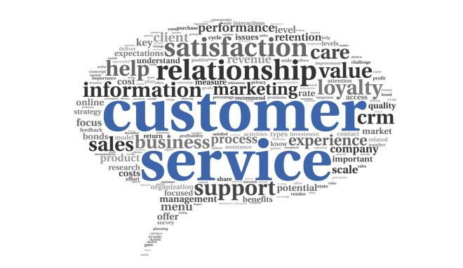 fulfillment-services-toronto