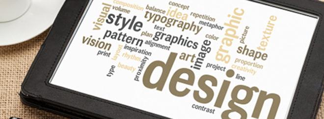 graphic design 2D 3D Toronto Mississauga