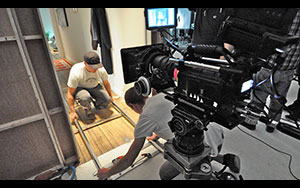 video production mississauga
