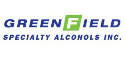 logo_url21