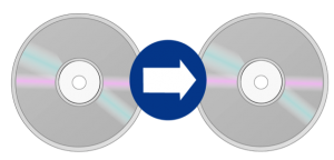 DVD Duplication Toronto
