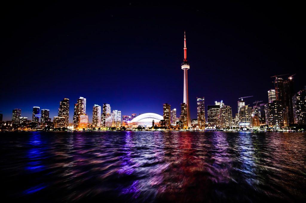 Toronto video production company