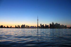 Video productions Toronto