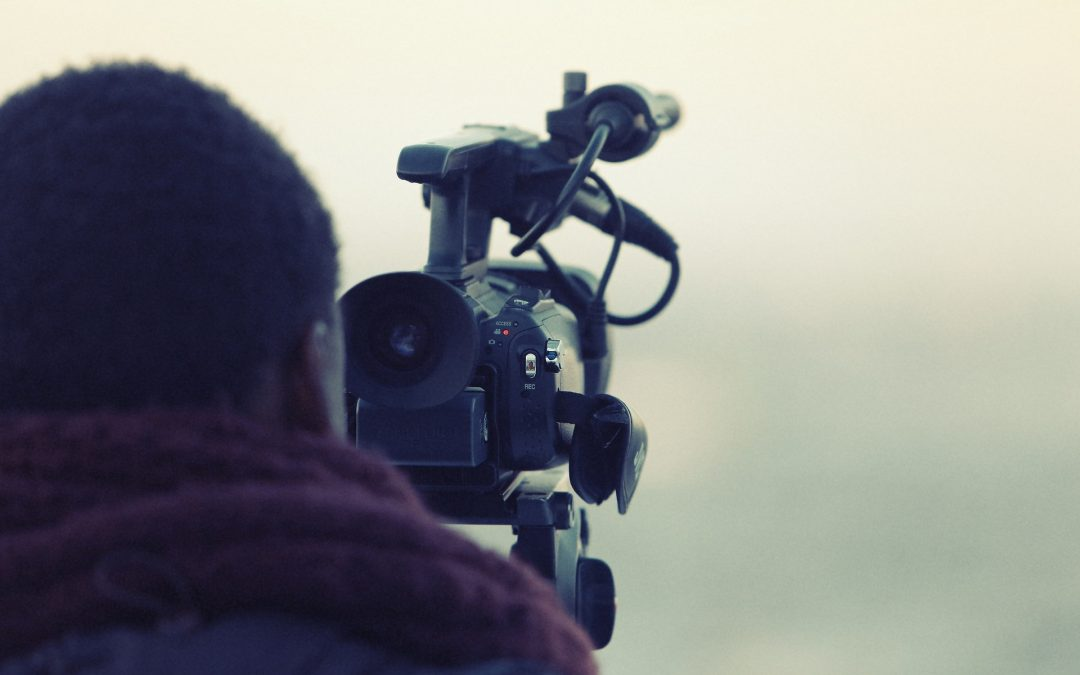 How to Be a Videographer in Mississauga