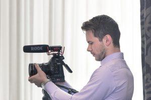 Videographer Mississauga