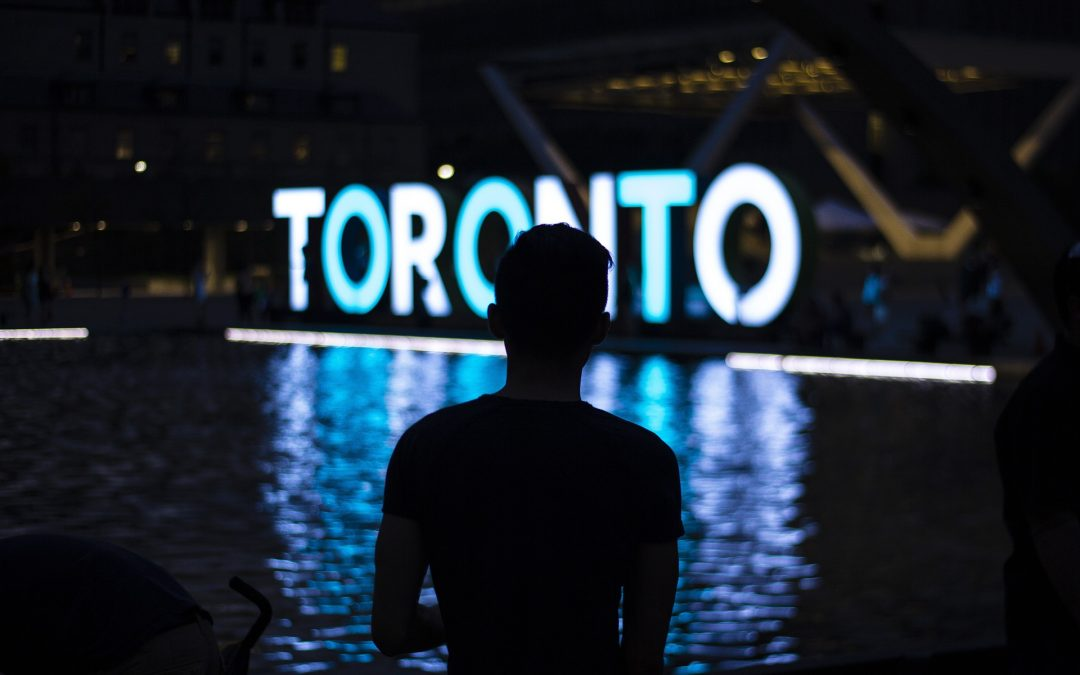 Video Production Toronto: A Review