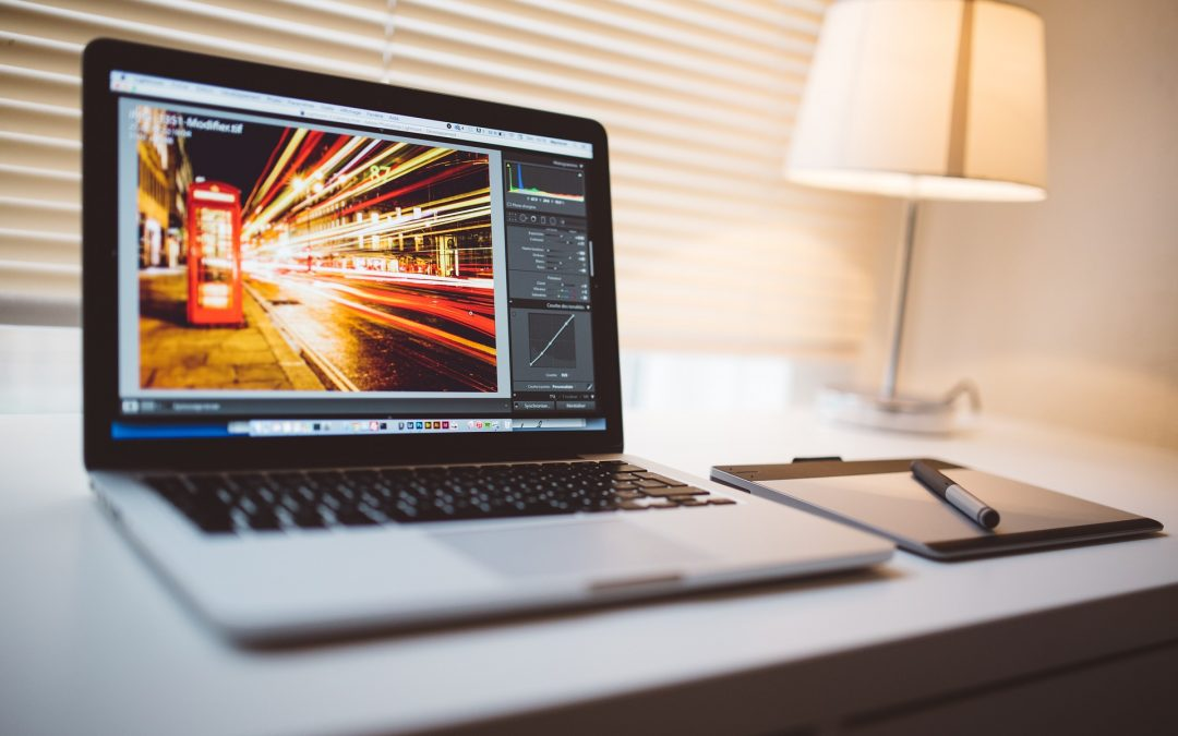 The Best Video Editing Services In Toronto