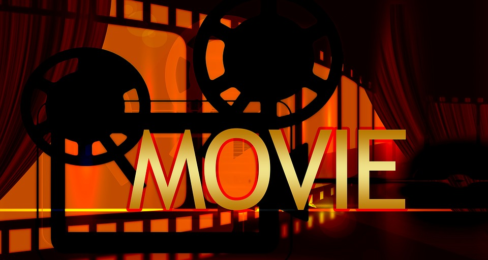 Video Production– Famous movies filmed in Toronto
