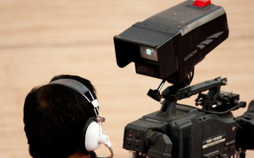 Toronto Videographer – How To Become A Videographer (part 2)