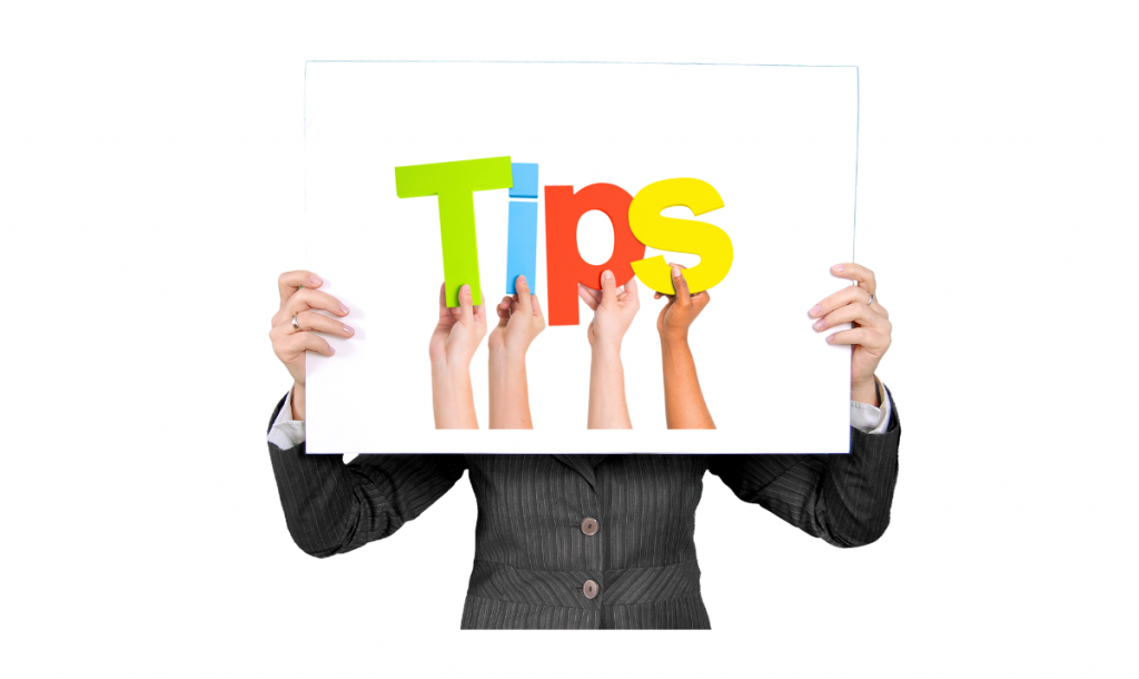 5 Tips For Corporate Video Production Toronto