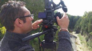 Toronto Videographer