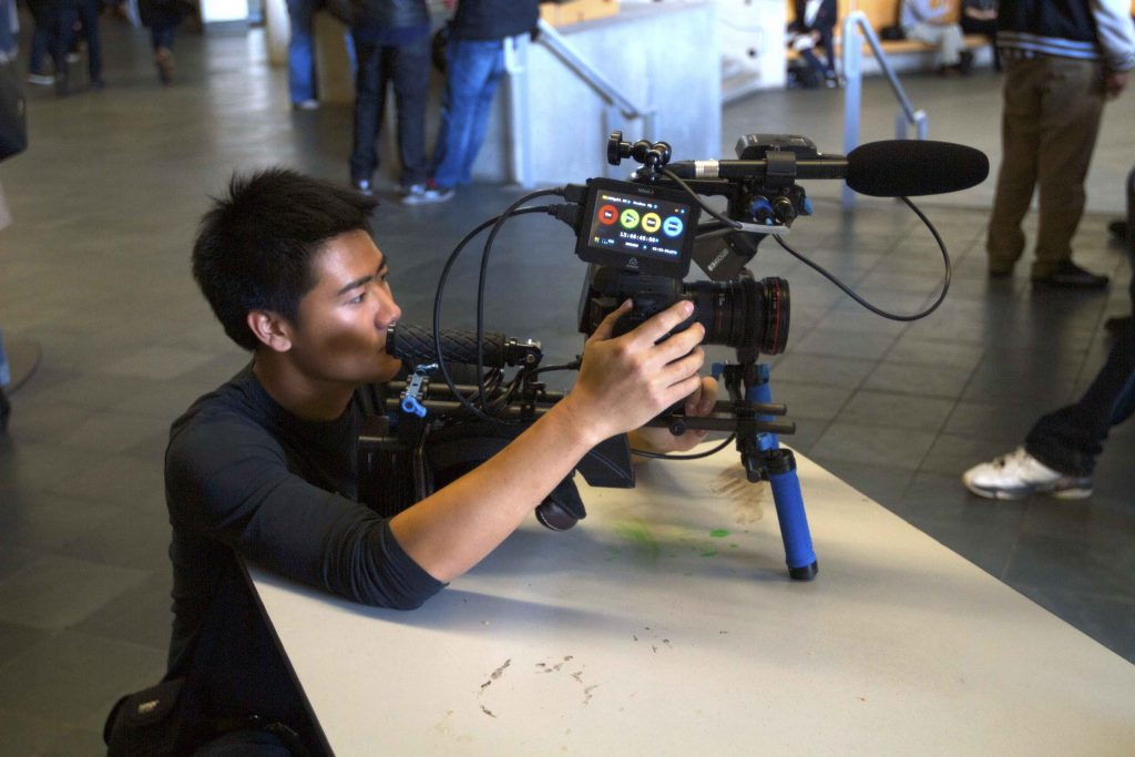 Image result for videographer toronto