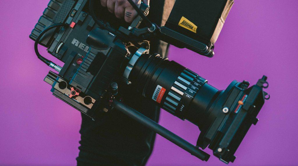 Videographer Toronto
