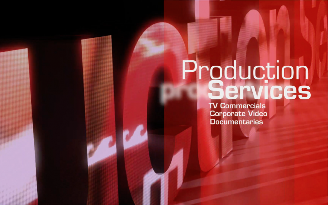 Video Production Toronto – The value of documenting your Event