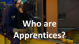 Government Video - Apprenticeship is the Key - Full Version