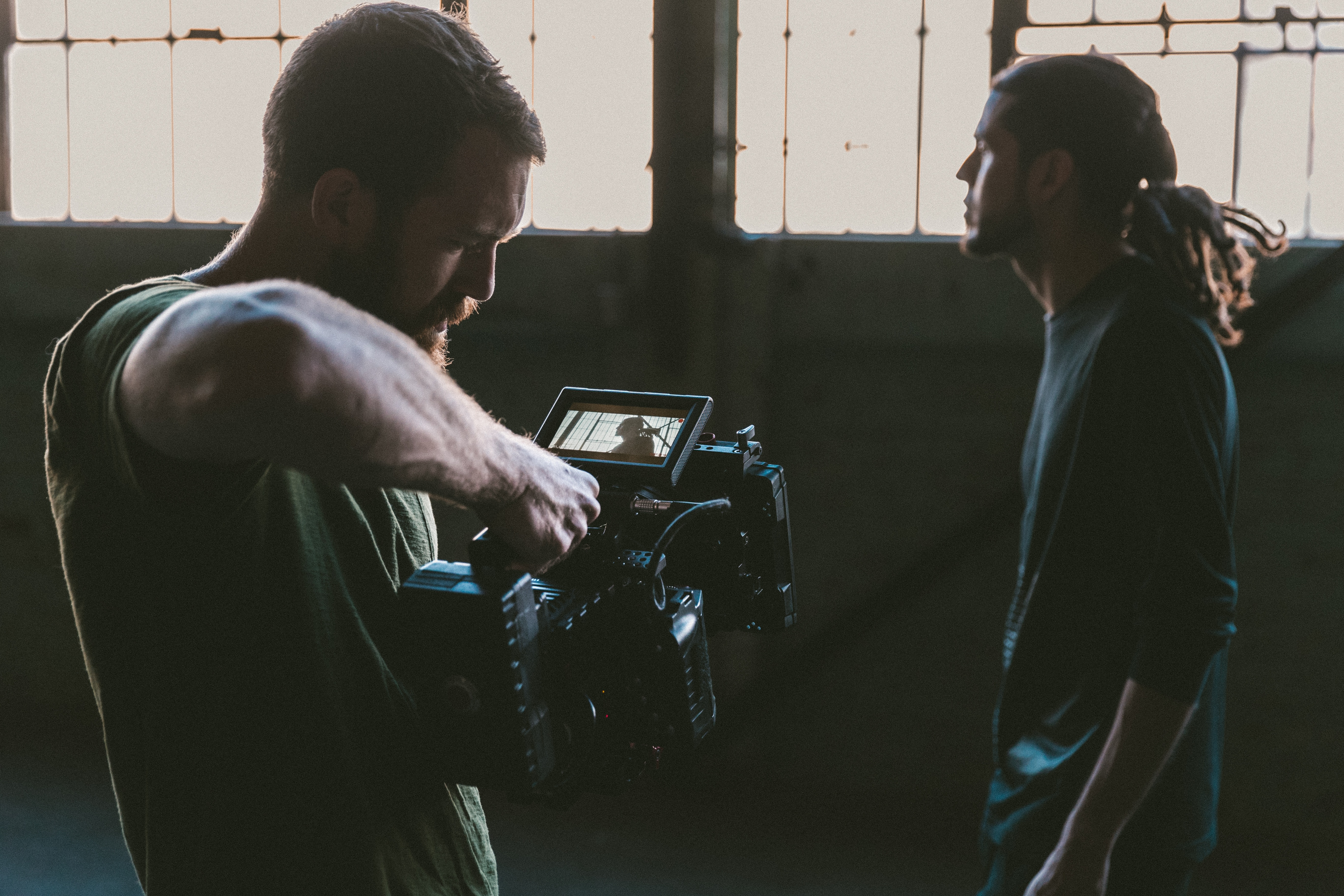 Things to Consider While Hiring Video Production Company in Toronto