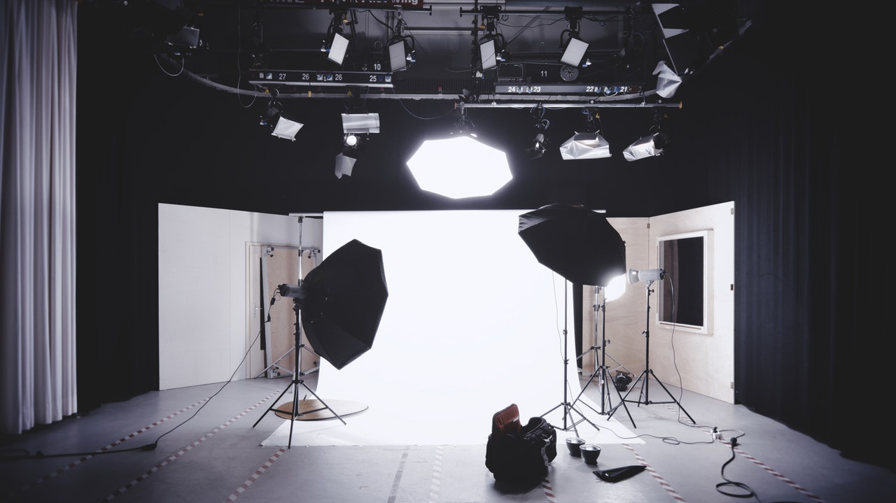 Video Production for Effective Business Reach