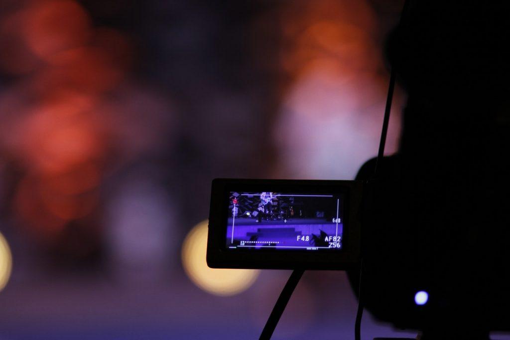 Toronto Based Video Production Company