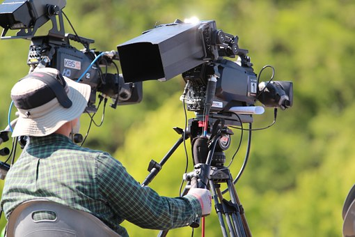 where to study video production in Toronto