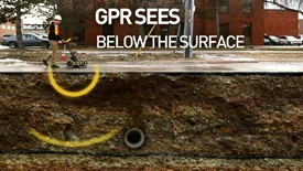 Sensors & Software – What is GPR