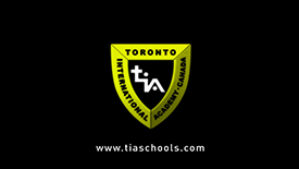 Toronto International Academy (TIA)