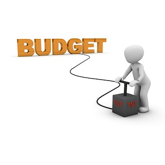 Tips to Work within a Limited Video Production Budget
