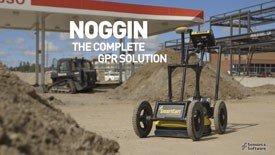 Sensors & Software NOGGIN