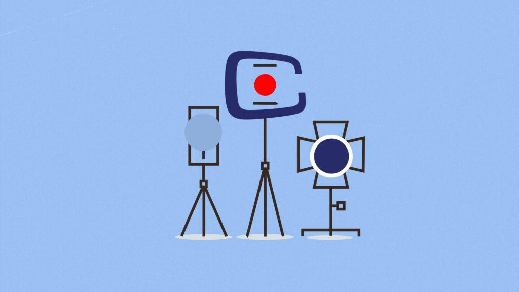 Video Production Toronto & Mississauga