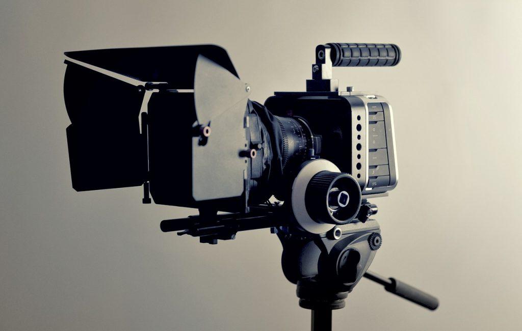 Video Production & Marketing Toronto