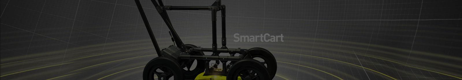 Sensors & Software