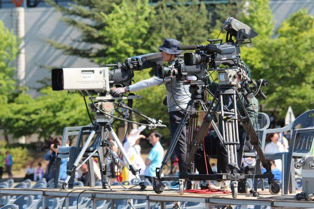 Event Video Production Toronto