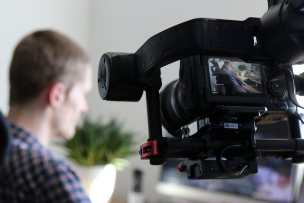 Video Production Toronto