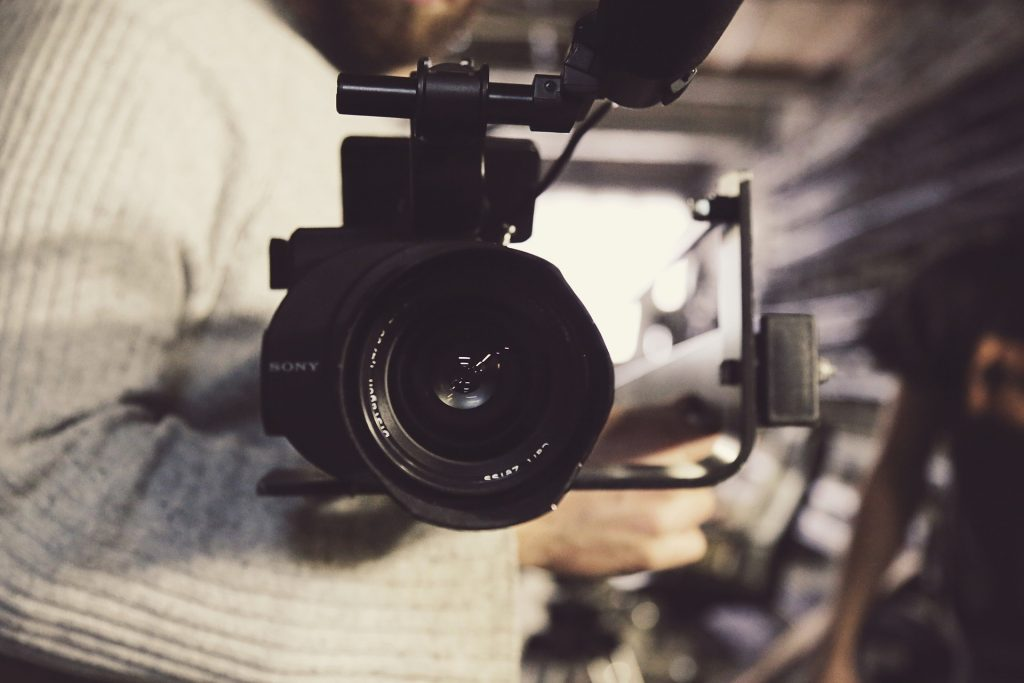 Benefits of Video Marketing - VCM Interactive