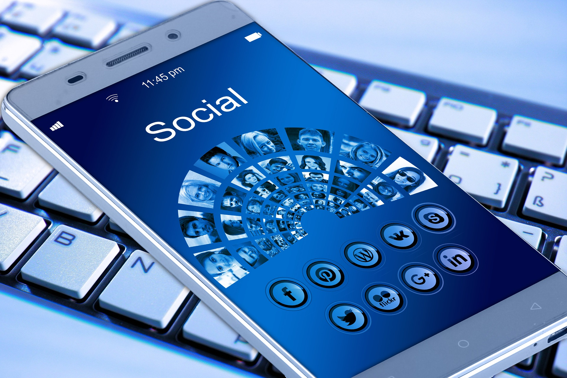 Best Social Media Video Marketing Tips for Your Business - VCM Interactive