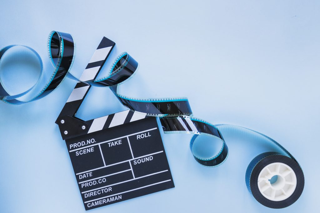 How Animated Videos Can Help Sell Your Products and Services - VCM Interactive
