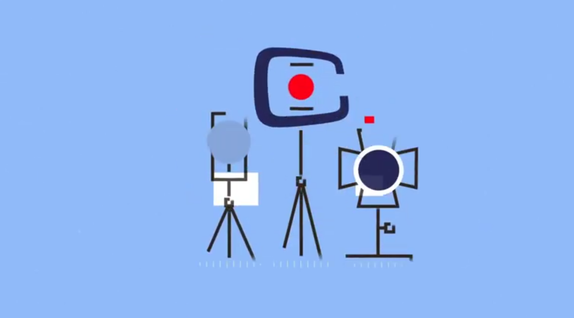 How Motion Graphics Can Benefit your Business