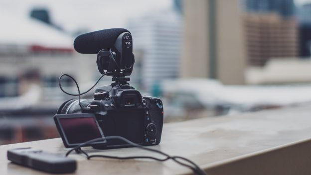 Tips for Creating Amazing Video Content - VCM Interactive