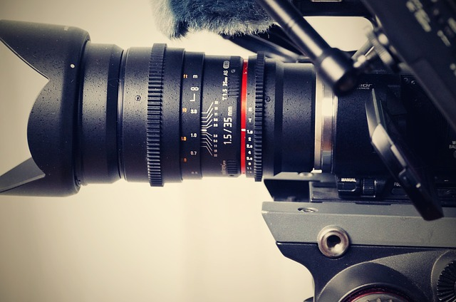 Hire a Corporate Video Production Company in Toronto