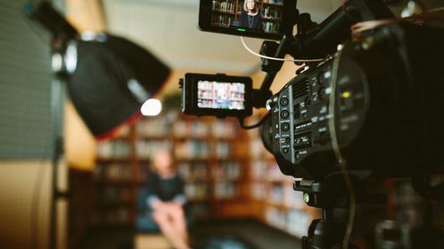 Video Shooting Tips - Videographer Toronto