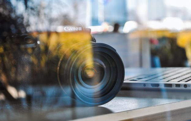 Increase Sales with Video Content - Video Production Toronto
